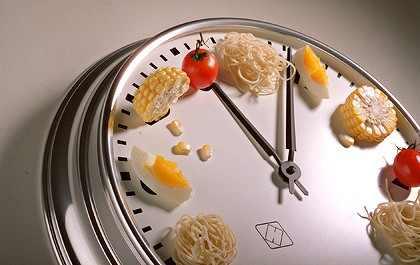 Photo courtesy exerciseglobe.com