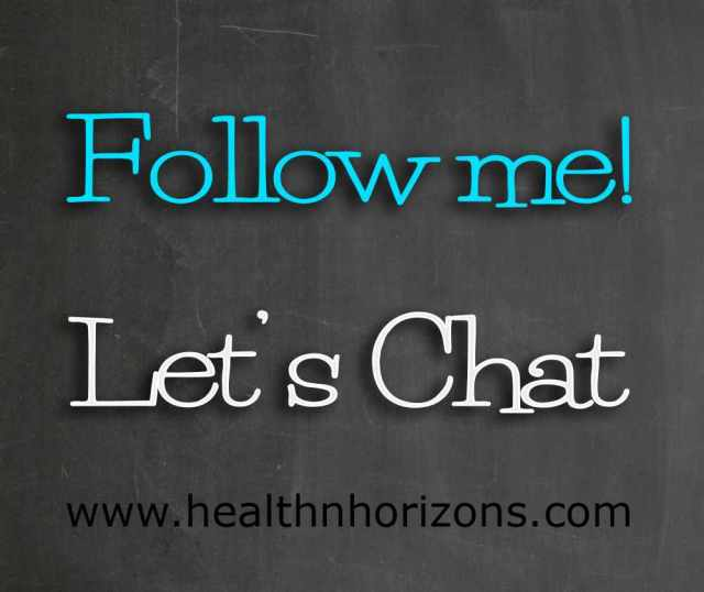 follow-me-lets-chat (1)