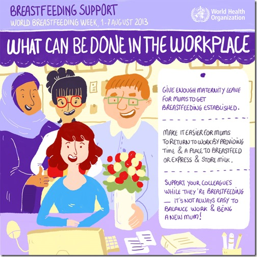 WHO_breastfeeding_graphic_series_colleagues
