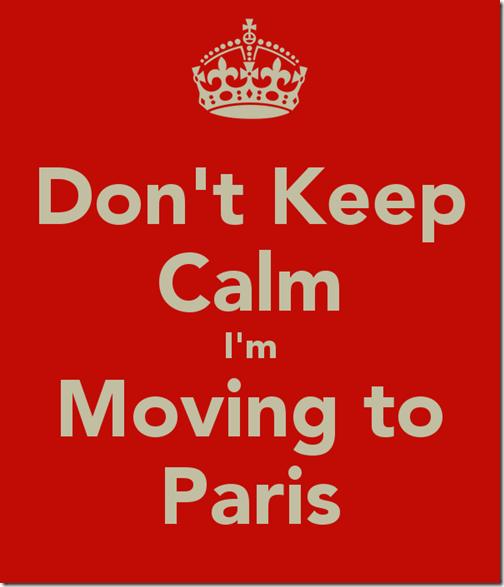 dont-keep-calm-im-moving-to-paris