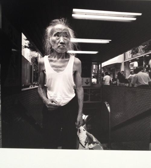 Photoquai 2013- Tokyo