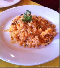 seafood-risotto-half-portion_thumb.jpg